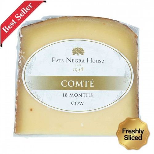 18 Months Comte Cheese