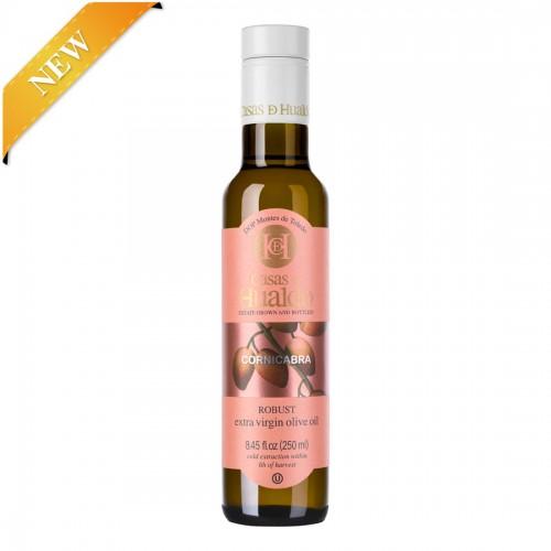 Cornicabra_Extra Virgin Olive Oil 250ml